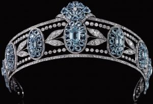 antique-tiara-1