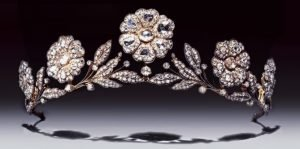antique-tiara-6