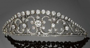 antique-tiara-7