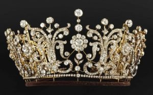 antique-tiara-poltimore-9