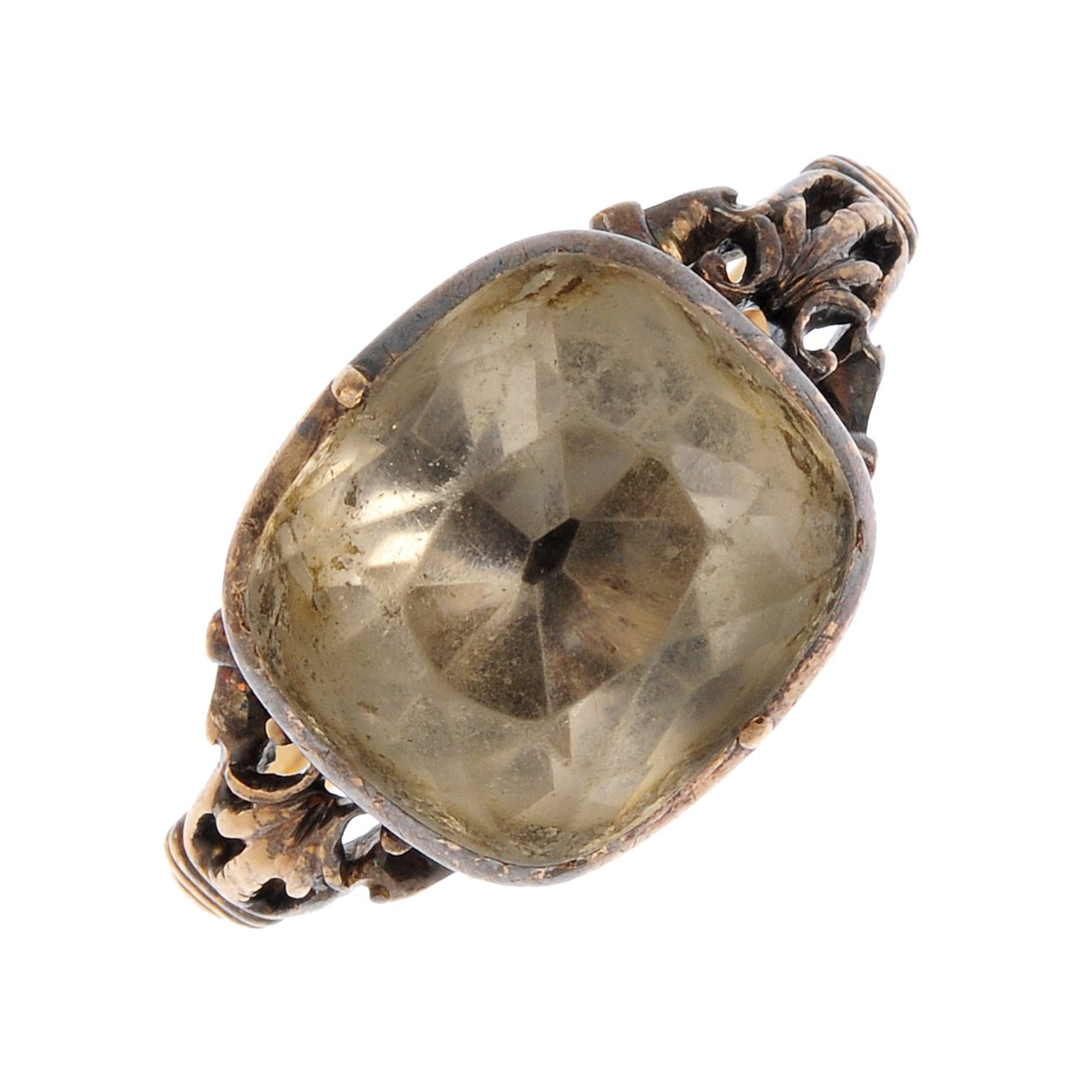 "<a href=""https://www.fellows.co.uk/2104-lot-382-A-late-Georgian-gold-rock-crystal-ring?utm_source=Ageless%20Heirlooms&utm_medium=blog&utm_campaign=Ageless%20Heirlooms%20Vintage&utm_content=Blog%20and%20social"">LOT 382</a>"
